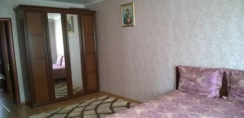 Сдается 3-х комнатная квартира в пос.Юбилейный - Фото 5