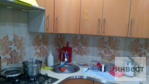 Продается 3-х комнатная квартира, г.Наро-Фоминск, ул.Ленина д.26 - Фото 2