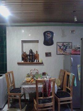 Продам жилой дом в Центральном округе по ул. Бурцевка - Фото 5