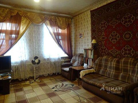Продажа квартиры, Тула, Ул. Демидовская - Фото 1