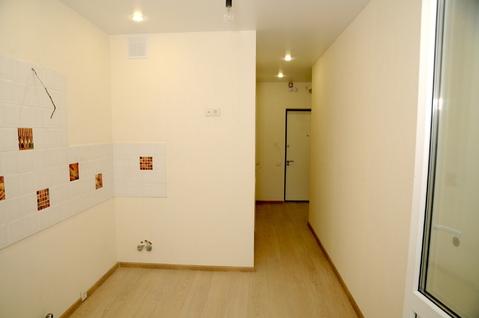 Отличная квартира после ремонта в ЖК Брусчатай поселок в Красногорске - Фото 5