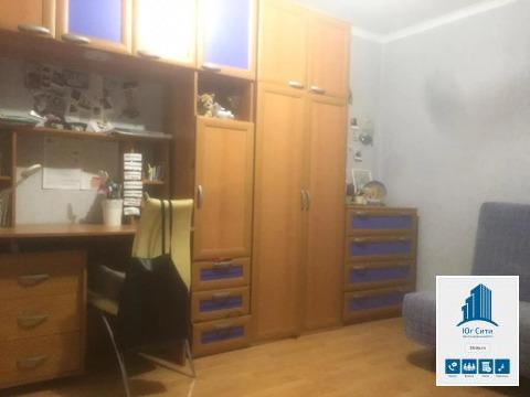 Объявление №50394263: Сдаю 2 комн. квартиру. Краснодар, ул. Тюляева, 21,
