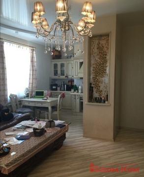 Аренда квартиры, Хабаровск, Ул. Дикопольцева - Фото 3