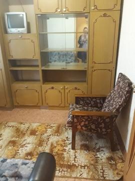 Сдам квартиру в поселке Ракитное - Фото 4