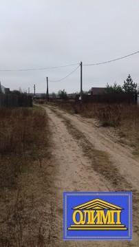Продам земельный участок в д. Александровка - Фото 4