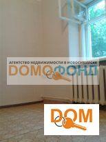 Продажа квартиры, Новосибирск, Ул. Объединения - Фото 3
