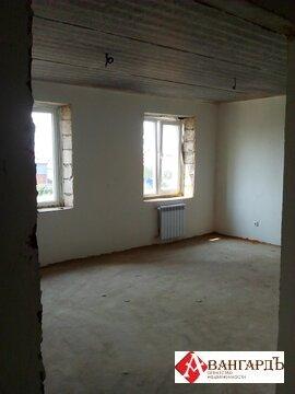 Елабуга, квартира с индивидуальным отоплением.Новый дом. - Фото 4