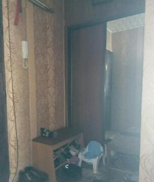 Продам 1 комнатную в Советском районе - Фото 3
