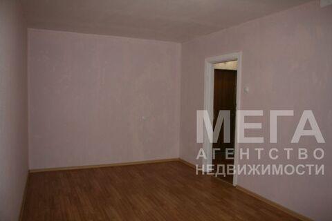 Объект 607579 - Фото 4