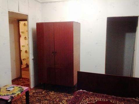 1-комнатная квартира 31 кв.м. 1/5 кирп на Гагарина, д.12 - Фото 4
