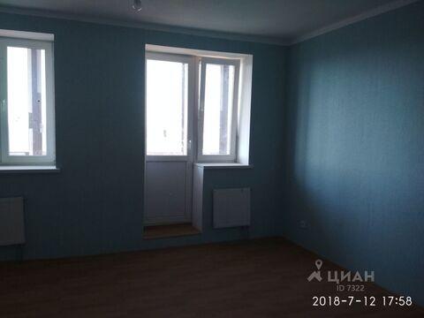 Продажа комнаты, Балашиха, Балашиха г. о, Первомайский проезд - Фото 1