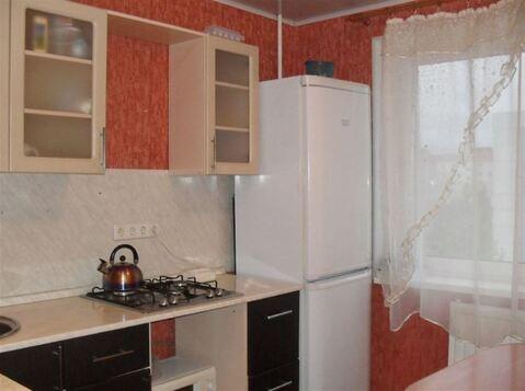 Аренда квартиры, Ярославль, Ул. Строителей - Фото 4