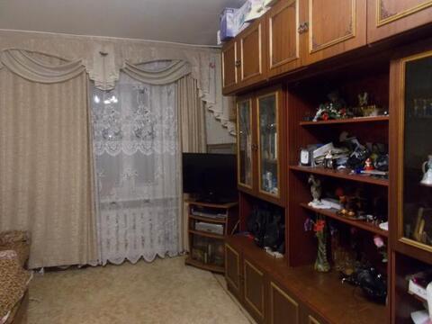 Продам комнату в 2-к квартире, Тверь г, проспект 50 лет Октября - Фото 2
