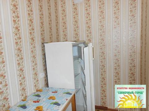Продам м/с Интернациональный 29 - Фото 3