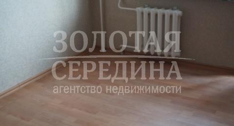 Продается 1 - комнатная квартира. Старый Оскол, Свердлова ул. - Фото 5