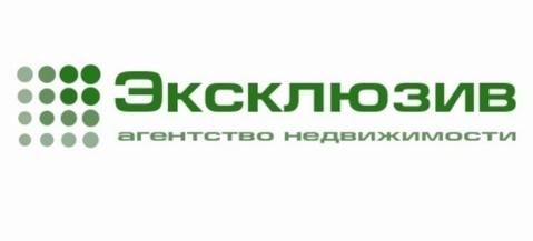 Усть-Качка, д. Луговая