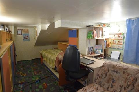 Супер цена в новом доме с ремонтом - Фото 5