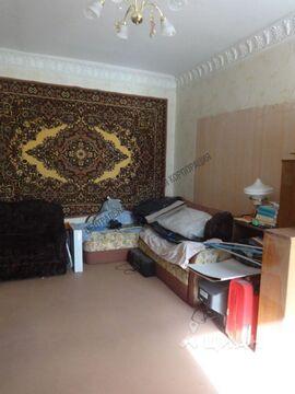 Продажа квартиры, Рязань, Ул. Циолковского - Фото 2