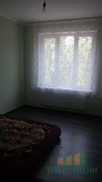 Сдается 2 комнатная квартира 60,3 кв.м. - Фото 3