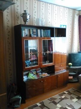 Продам 1-комнатную квартиру у курорта - Фото 3