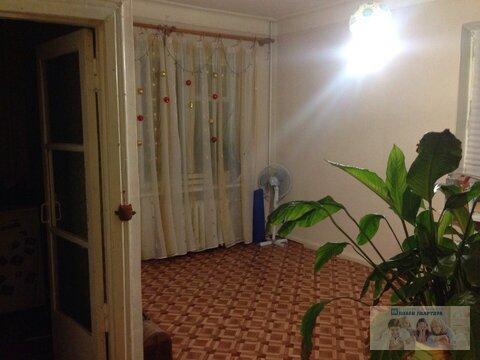 Сдам 1-комнатную квартиру на Ильинской площади - Фото 2