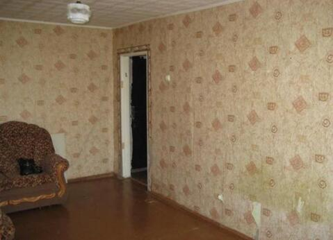 Продажа квартиры, Наро-Фоминск, Наро-Фоминский район, Ул. Шибанкова - Фото 3