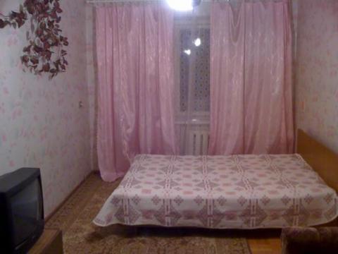 2-х комнатная квартира по ул. Рижская 74 - Фото 2