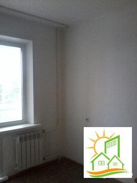 Квартира, мкр. Пионерный, д.155 - Фото 3