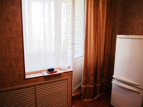 Сдаётся 1к.кв. на ул. Ванеева в новом кирпичном доме - Фото 2