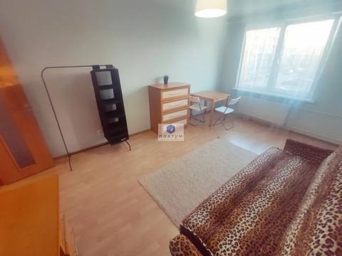 Объявление №60667268: Сдаю комнату в 3 комнатной квартире. Шушары, Колпинское ш. (Славянка), 40 к. 1,