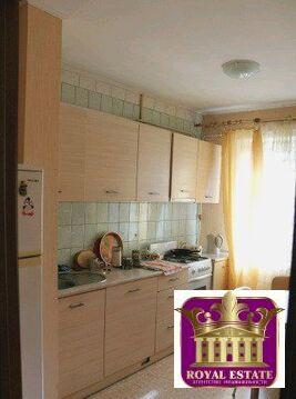 Продается квартира Респ Крым, г Симферополь, ул Куйбышева, д 19 - Фото 5