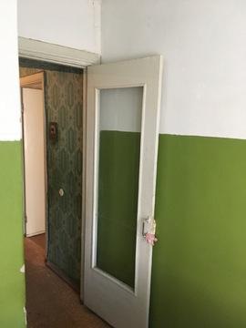 2-к квартира в Александрове за 1350000 - Фото 5