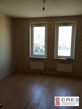 Продажа 1 комн квартиры - Фото 3