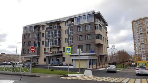 Торговое помещение в аренду от 190 м2, Казань - Фото 5