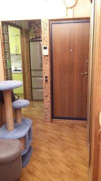 Продается 3х комнатная кв-ра 64м Красногорск, ул.Королева, 5 - Фото 4