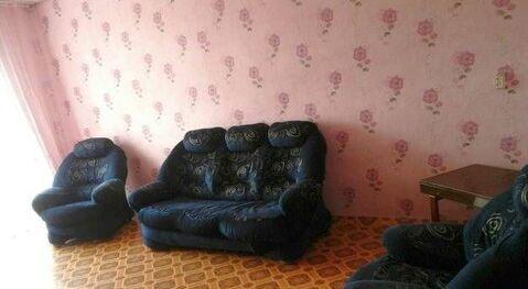 Аренда квартиры, Чита, Ул. Ленинградская - Фото 4