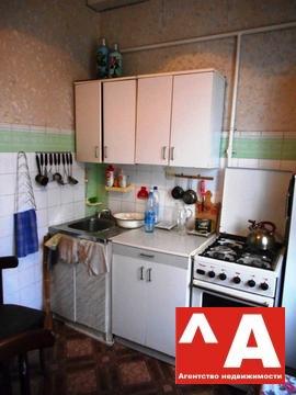 Сдаю 1-ю квартиру 37 кв.м. на Академика Обручева - Фото 3