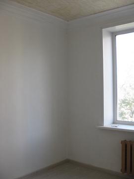 Продаётся 3-комнатная квартира, г. Лыткарино, ул. Первомайская, д. 16 - Фото 2