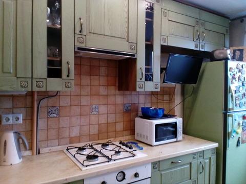 Сдается 2-х комнатная квартира на Тухачевского - Фото 3