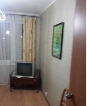 Продается 2-х комнатная квартира м. Войковская - Фото 2