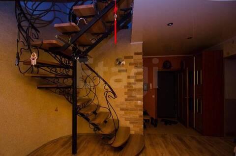 Продам 4-комн. кв. 115 кв.м. Белгород, Князя Трубецкого - Фото 3