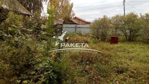 Продажа участка, Ижевск, Ул. Халтурина - Фото 2