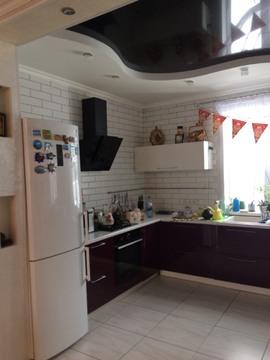 Продается дом в с.Плеханово - Фото 1
