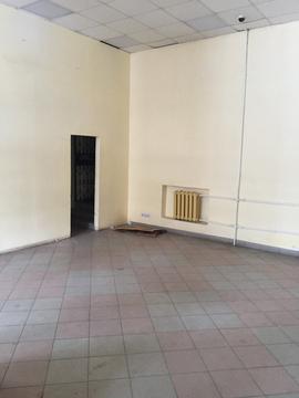 Офисное в аренду, Владимир, Мира ул. - Фото 5