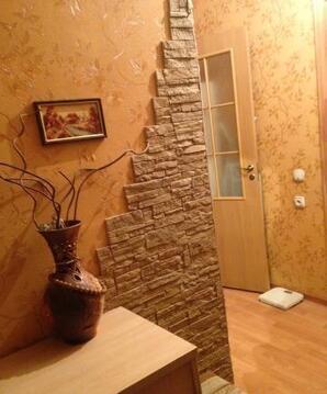 Продажа квартиры, Волгоград, Ул. Генерала Штеменко - Фото 1