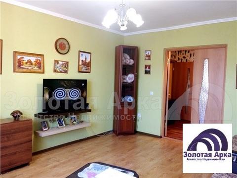 Продажа квартиры, Крымск, Крымский район, М.Жукова улица - Фото 1
