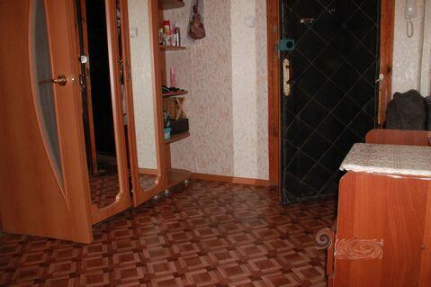 Продам комнату в Вяткино, недорого - Фото 4