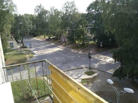 Продам 3-комнатную квартиру г. Светлогорск ул. Пригородная - Фото 3