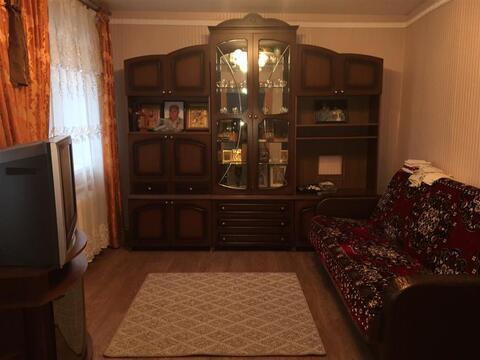 Сдается в аренду дом по адресу г. Липецк, ул. Кротевича 26 - Фото 4