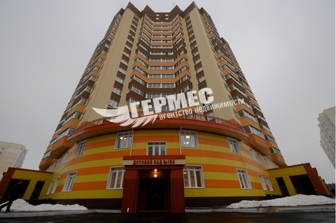 Продажа квартиры, Воронеж, Ул. 9 Января - Фото 2